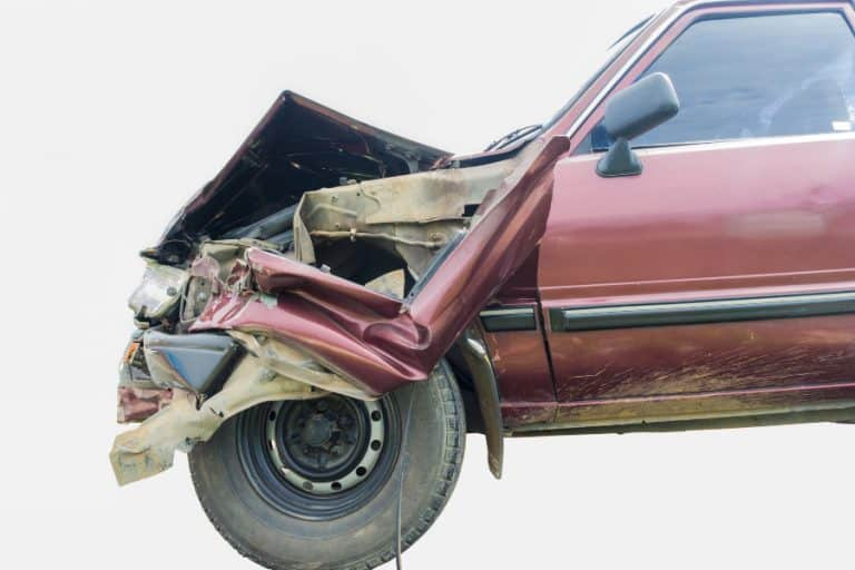 free removal car wreckers auckland