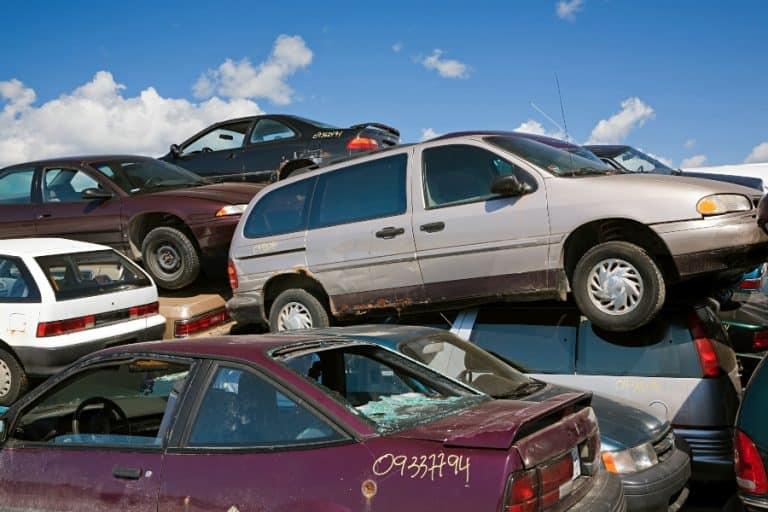 cash for cars auckland region