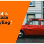 vehicle recycling nz