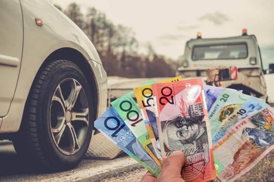 cash for cars manurewa